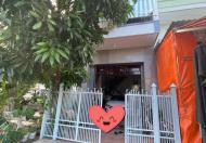 Chính chủ muốn đổi nhà mới cần bán lại căn nhà đẹp vị trí đắc địa tại TP Long xuyên, An Giang