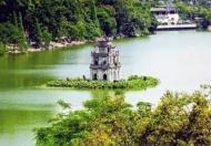 # Bán Nhà Đẹp + Ô Tô + Thang Máy 40m 6 tầng 7.5 giá 6.75 tỷ Thanh Xuân