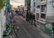 NỢ BANK gấp chỉ 12.5 tỷ TL cực sâu Mặt tiền Huỳnh Văn Bánh.PN