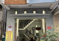 Cần bán gấp nhà đúc 1 trệt 1 lầu do chuyển về thành phố HCM sinh sống, nhà đang ở mua dọn vào ở
