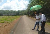 Bán đất KCN huyện đồng phú dồng xoài