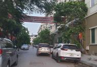 Bán nhà khu liền kề Văn Phú, Hà Đông. Diện tích 105m2, 4 tầng, giá nhỉnh 9 tỷ.