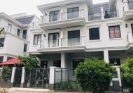 Cần bán nhà Mặt tiền đường D,P.An Phú, q2, hcm 4 tầng, 100m2 giá 15 tỷ !