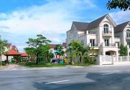 Chào bán căn BT Anh Đào_Vinhomes Riverside_đã hoàn thiện lại kĩ_nội thất ngoại_LH: 0913296825.