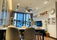 Chính chủ bán căn hộ Vinhomes Metropolis 110m2 - 3PN - Full nội thất - Thiết kế hiện đại 10.6 tỷ