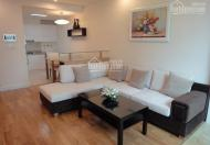 Bán căn hộ chung cư The Manor, quận Bình Thạnh, 2PN, view Landmark 81 tuyệt đẹp giá 3.7 tỷ/căn
