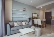 Bán căn hộ chung cư cao cấp Saigon Airport, 1 phòng ngủ, lầu cao, view đẹp, giá 3.3 tỷ/căn