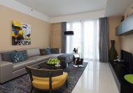 Bán căn hộ chung cư Saigon Airport, 3 phòng ngủ, thiết kế châu Âu giá 5.4 tỷ/căn
