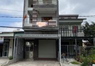 Chính chủ cần cho thuê nhà Mặt tiền 154 Hà Huy Tập, phường Bắc Lý thành phố Đồng Hới , tỉnh Quảng