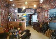 Sang nhượng quán cafe. LHCC 0588905555