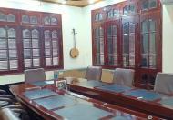 Bán nhà Biệt Thự Linh Đàm, Hoàng Mai 250m2  4.5 12.5 23.5 kinh doanh đỉnh