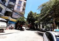 Mặt đường kinh doanh.Bán nhà liền kề Mỗ Lao, Hà Đông. Diện tích 50m. Giá nhỉnh 7 tỷ.