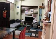 Cho thuê căn hộ 80m, 2 ngủ, 2 wc  đường Hàm Nghi, Mỹ Đình 2. Giá 7.5 tr/th