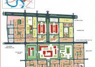 Bán đất nền dự án Huy Hoàng, Quận 2