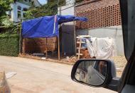 Chính chủ cần bán đất tại TDP 1, Ái Mỗ, Phường Trung Hưng, Thị Xã Sơn Tây, Hà Nội