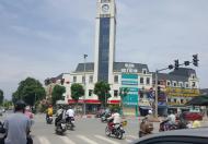 Bán nhà KĐT Văn Phú mặt đường đôi 54m, kinh doanh, vỉa hè đá bóng, 90m2, 4 tầng, nhỉnh giá 14 tỷ