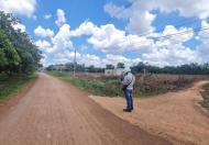 Đất xây trọ ngay trong KCN Becamex 6300ha đồng Phú (Cảnh  0968887552)