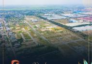 Cần tiền ra nhanh lô đất 90 m2, giá chỉ 1 tỷ 2xx tại điện nam trung