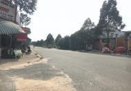 Bán gấp lô đất 100m2 sổ hồng riêng thổ cư sát khu đô thị mp3