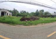 Nhanh tay sở hữu lô đất mặt tiền đường Long Phước - Q9 - TPHCM với giá chỉ 15.7tr/m2