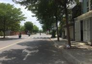 Bán gấp nhà Phước Long - Nha Trang