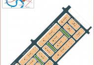 Bán đất nền dự án giá rẻ dự án KDC Phú Nhuận, Thạnh Mỹ Lợi, Quận 2, diện tích 200m2 giá 135 triệu/m2