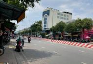 Mặt tiền Lê Trọng Tấn-Ngang 6m-Kinh doanh Đỉnh-LH:0786961692.
