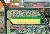 Đất đầu tư tuyến cao tốc Đồng Phú- Bình Dương(65m) 5x60,450tr