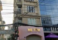 Cho Mặt Bằng  LÊ VĂN SỸ  P. 11 Quận Phú Nhuận.