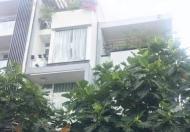 Nhà Cực Đẹp Lâm Văn Bền Q7 Trường Nguyễn Hữu Thọ 85M 5x17x4Tx4PN Thang Máy 13.2Tỷ