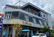 Bán nhà Đường Trần Nhân Tông, Phường Quang Trung, Thành phố Kon Tum, Kon Tum