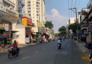 Mặt tiền Vườn Lài-Chợ Tân Hương-Ngang 4m-Kinh doanh sầm Uất-LH:0786961692.