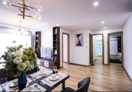 Bán căn hộ Tây Hồ Riverview 3pn -quận tây hồ 92m2 – chỉ 2. 7tỷ - HTLS 0%, CK 4,5%, lh - 0986093409