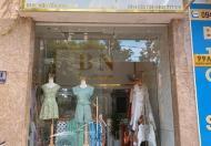 Do nhu cầu chuyển đổi kinh doanh nên cần sang toàn bộ shop quần áo