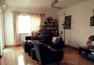 Cần bán căn hộ cao cấp chung cư 24ab tại Đường D5 Phường 25 Quận Bình Thạnh TP Hồ Chí Minh