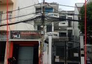 Chính chủ cần cho thuê nhà MT Đường: Độc Lập, P Tân Thành, QTP