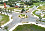 Hưng Long Residence khu đô thị vàng - Giá: 1Tỷ - 0787.603.702