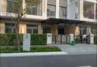 Bán nhà Verosa Khang Điền, Liên Phường, Quận 9, 116m2