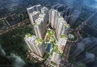Bán Căn Hộ 3PN 113m2 The Palace Residence Quận 2 giá 6,650 tỷ
