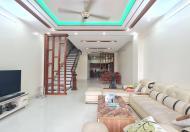 Cho thuê nhà riêng phường Hội Hợp , 3 tầng siêu đẹp 10tr/tháng