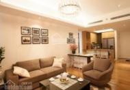 Danh sách cập nhật 6 CH Indochina, 4 PN, full nội thất cao cấp 217 m2, giá chỉ từ 48.3 triệu/tháng