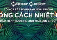 Biệt Thự Sinh Thái Sun Tropical Village Phú Quốc