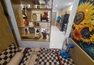 Trải nghiệm cuộc sống thượng lưu, căn hộ studio  Grand Park Nguyễn Xiển,full nội thất xịn sò chỉ 1,4 tỷ