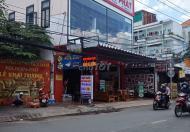 Nhà mặt tiền chính chủ cần bán gấp quận Tân Phú