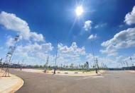 KĐT Ân Phú Buôn Mê Thuột quy hoạch chuẩn chỉnh, ưu ái cho cư dân trong KĐT