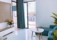Chủ đầu tư mở bán trực tiếp chung cư A4 Văn Cao - Liễu Giai - Đội Cấn, quận Ba Đình mới