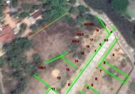 Chính chủ cần bán 2 lô đất 16+17 đẹp vị trí đắc địa tại huyện Tuy An, tỉnh Phú Yên