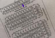 Bán đất khu Quy hoạch Hương An, thành phố Huế; DT 132m2, giá 15,5 trđ/m2
