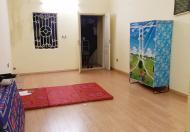 Cho thuê nhà để ở Phố Hồng Hà, Hoàn Kiếm. DT 50m2 x 2 tầng. giá 7tr/tháng 0777433628