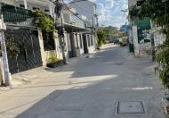 Cần bán nhà tại đường Phú Xương, Vĩnh Hải, Nha Trang